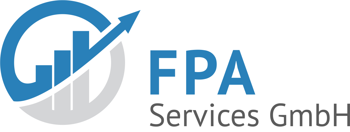 FPA Services